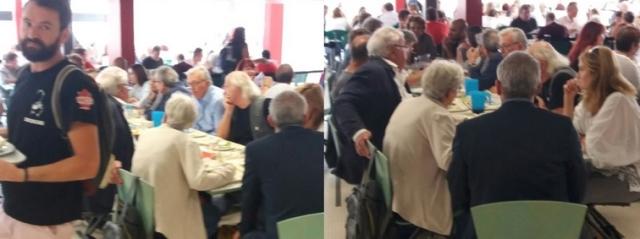 UE 2018-40