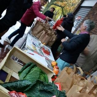 fruits et légumes 2018-3