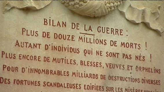 monument aux morts saint martin d'estreaux 2