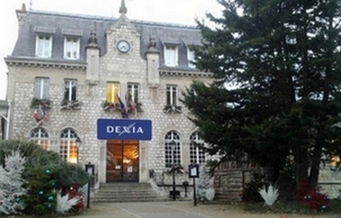 mairie-dexia-bis-bis1