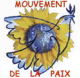 mouvement paix