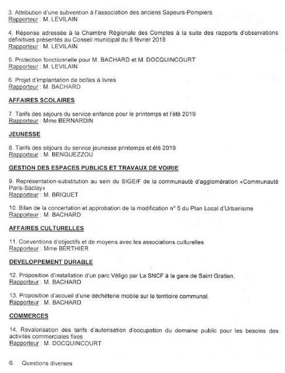 CM février 2019-2