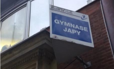 Japy 67.jpg