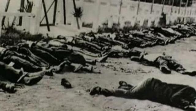 mai 1945-2