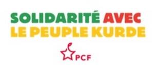 kurdes 2