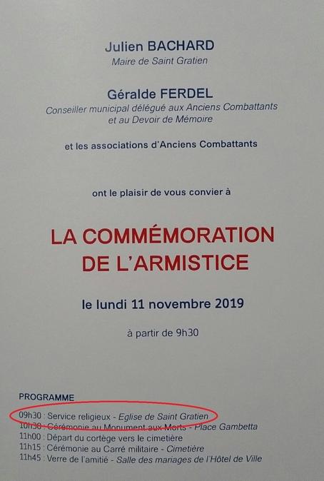 cérémonie 11 nov 2019-1