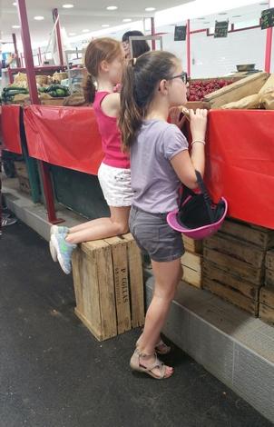 marché enfants.jpg