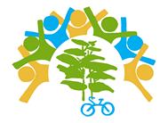 Logo _SGSCE v1