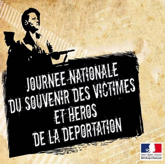 déportation