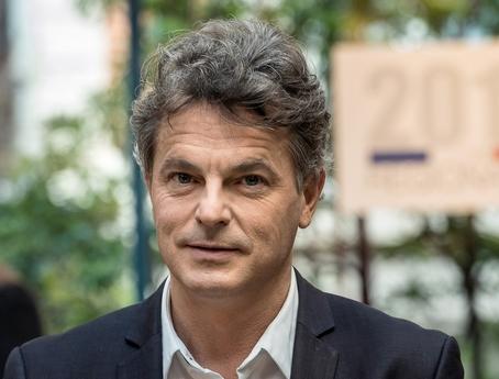 Fabien-Roussel-nouveau-secretaire-national-Parti-communiste-francais_0_1398_1062