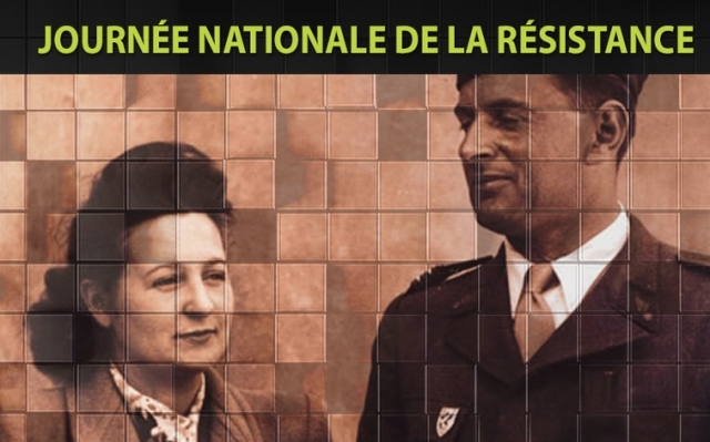 2020-05-27-commemoration-journee-nationale-resistance