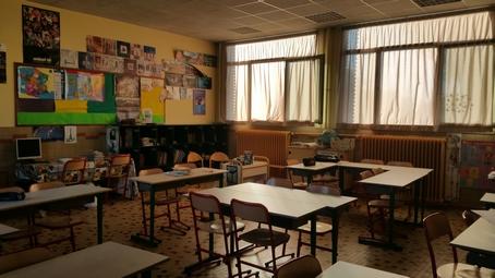 école 2020-1