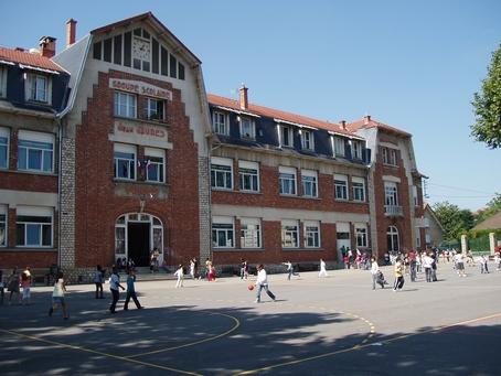 école 2020