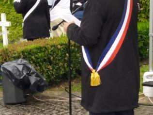 cérémonie mai 2020-10