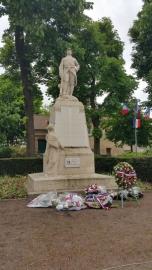 commémoration mai 2017-2
