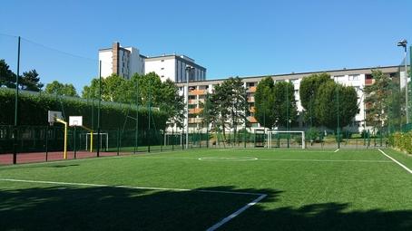 city stade 3