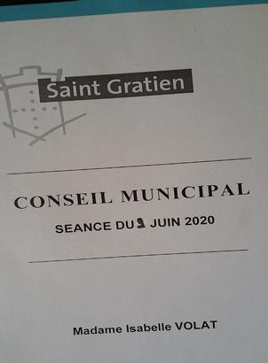 CM 9 juin 2020