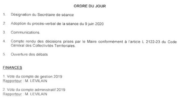 CM juillet 2020-1