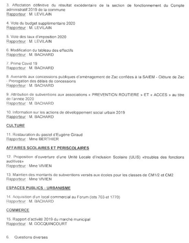 CM juillet 2020-2