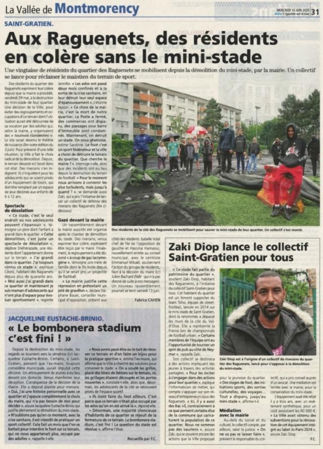 Gazette juin 2020-9